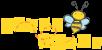 GlobeTrove Logo