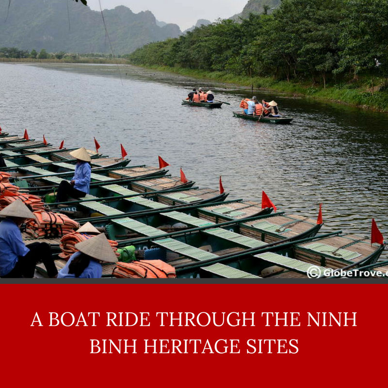 http://www.globetrove.com/category/destinations/asia/vietnam/ninh-binh/