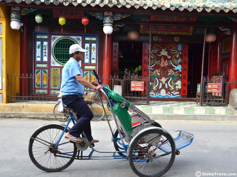 Holidays to Vietnam Travel guide