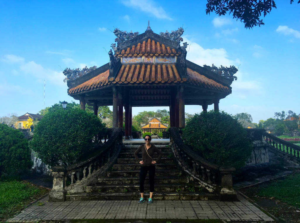 Vietnam Itinerary: A Two Week Journey From South To North