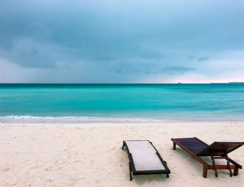 The Maldives: Exploring Why Maafushi Makes A Great Destination
