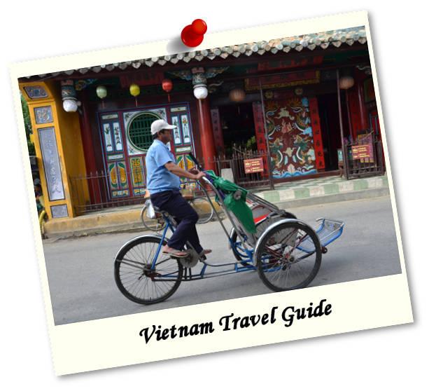 https://www.globetrove.com/2017/09/holidays-to-vietnam-a-vietnam-travel-guide/