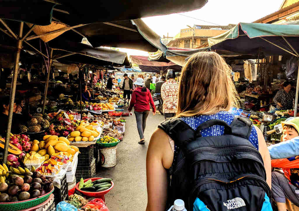 FOOD IN VIETNAM: Delicacies You Must Try
