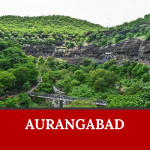 Aurangabad should be on your list of places to visit in India