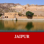 Jaipur should be on your list of places to visit in India