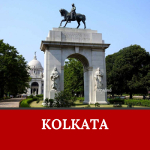 Kolkata is one of the places to visit in India that you should not miss