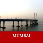Mumbai should be on your list of places to visit in India