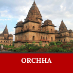 Orchha should be on your list of places to visit in India