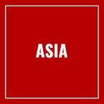 Board game bucket list in Asia