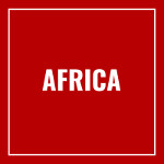 The board game bucket list in Africa