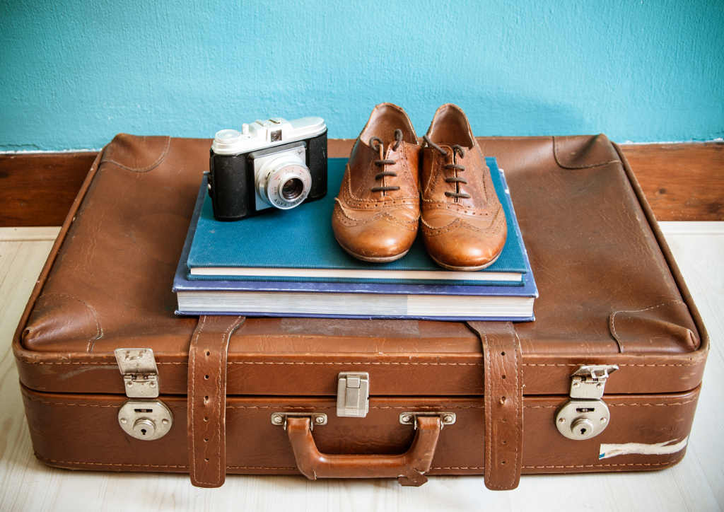 Packing Cells: Tips That Can Change The Way You Pack
