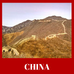 China made it to our list of babymoon destinations in Asia