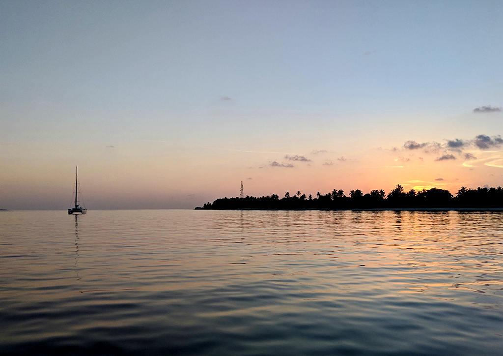 Ari Atoll : A Guide To Maldives On A Budget - GlobeTrove